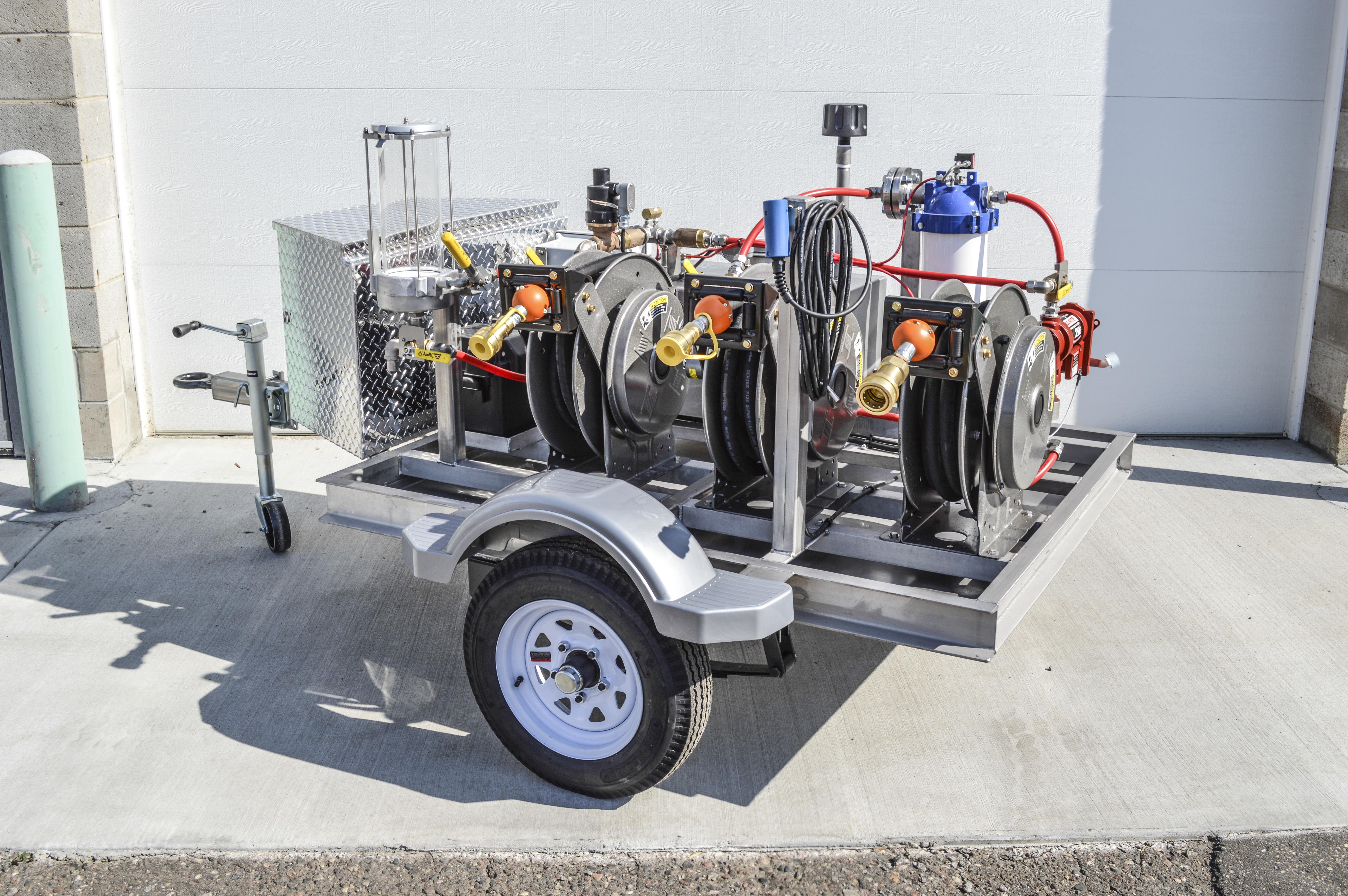 Mobile Fuel QC Reclaim System_02Edited