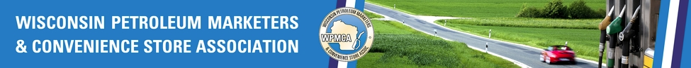 Wisconsin Petroleum Marketers and Convenience Store Association